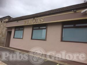 Picture of Rumours Bar