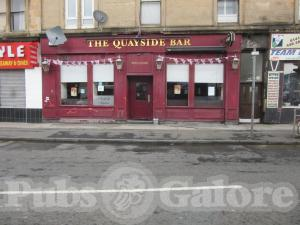 Picture of The Quayside Bar