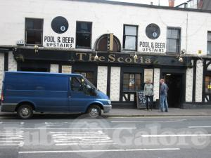 Picture of The Scotia Bar