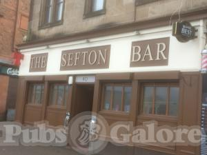 Picture of The Sefton Bar