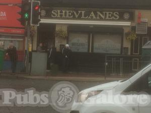Picture of Shevlanes