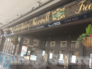 Picture of The Sir John Stirling Maxwell (JD Wetherspoon)