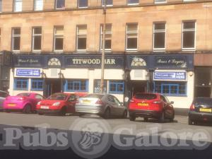 Picture of Titwood Bar
