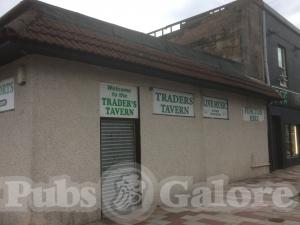 Picture of Traders Tavern
