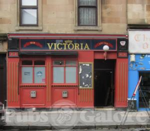 Picture of Victoria Bar