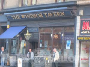 Picture of The Windsor Tavern