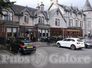 Picture of Cairngorm Hotel