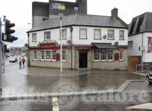 Picture of Glenalbyn Bar