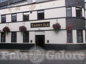 Picture of Tarry Ile Bar