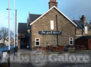 Picture of Glen Hotel