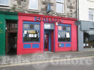 rothesay chat sites Situated in rothesay,  cannon house hotel, rothesay (uk) deals room  all the other guests were friendly and it was fun to chat at breakfast about what they had .