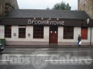 Picture of Broomknowe