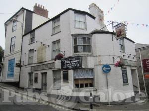 Picture of The Stag Inn