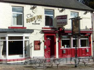 Picture of The Burn Inn