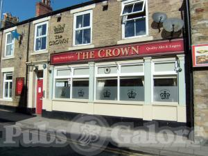 Picture of Crown Hotel