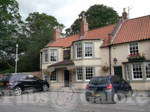 Picture of Bay Horse Inn
