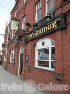 Picture of The Bridge Hotel