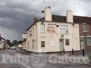 Picture of The Otter & Fish Inn