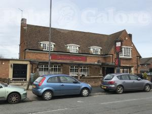 Picture of Oldbury Court Inn