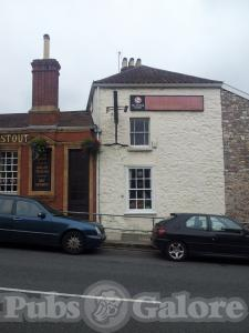 Picture of The Post Office Tavern