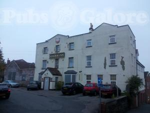 Picture of Railway Inn