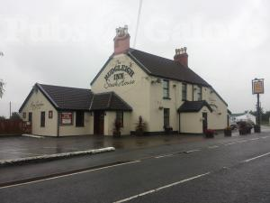 Picture of The Rudgleigh Steakhouse