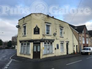 Picture of Russell Arms