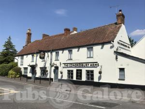 Picture of Congresbury Arms