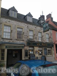 Picture of The Squire Inn