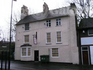 Picture of The Volunteer Tavern