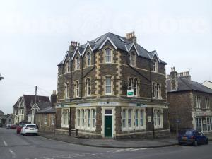 Picture of The Reading House