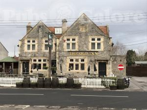 Picture of The Old Inn