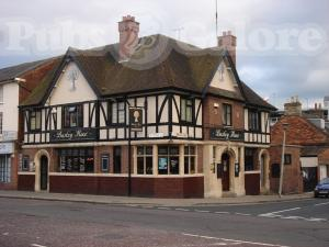 Picture of The Barley Mow