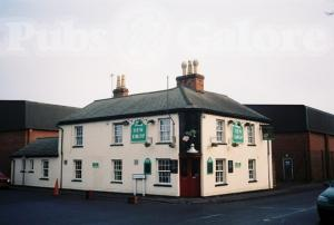 Picture of The Dewdrop Inn
