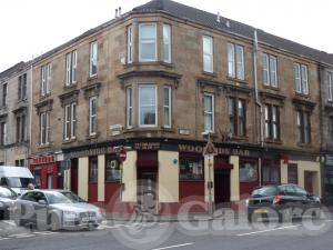 Picture of Woodside Bar