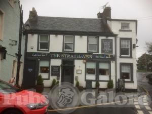 Picture of The Strathaven