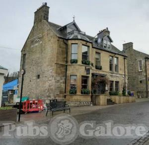 Picture of The Balerno Inn