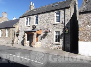 Picture of Kirknewton Inn