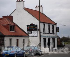 Picture of Levenhall Arms