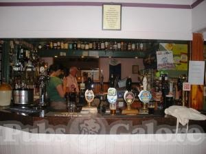 Picture of Ericht Alehouse