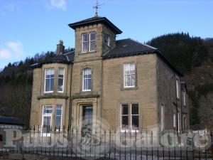 Picture of Coppice Hotel