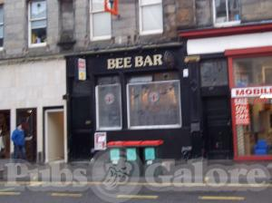 Picture of Bee Bar