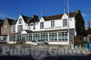 Picture of Grampian Hotel