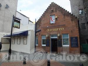 Picture of The Old Ship Inn