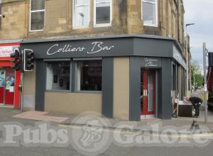 Picture of Colliers Bar