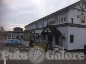 Picture of The Abbey Inn