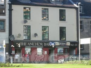 Picture of The Anchor Bar