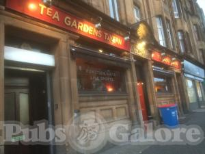Picture of Tea Gardens Tavern