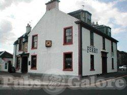 Picture of Ferry Inn