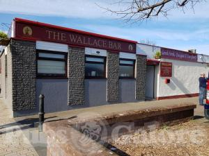 Picture of The Wallace Bar